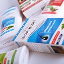 Biofresh Minoxidil Anti Dandruff Shampoo
