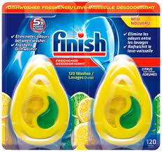 Finish Dishwasher Freshener