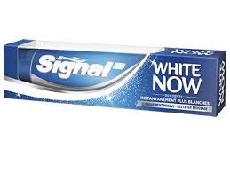 white-now-toothpaste