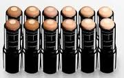 Fit Me® Shine-Free + Balance® Stick Foundation